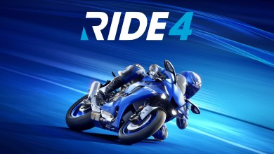Photo of RIDE 4 Review – Ride 4 Your Life