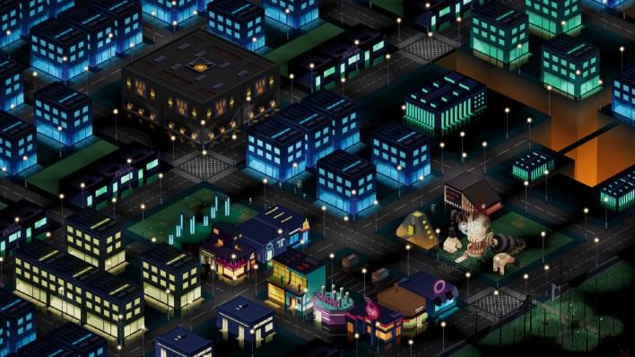 Atrio: The Dark Wild on Steam