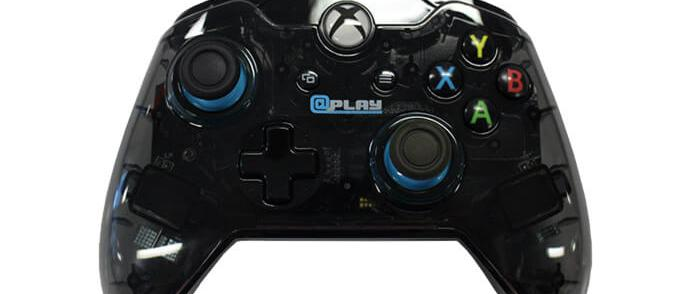 Top best xbox one controller amazon for fighting games 2018 sciox Choice Image