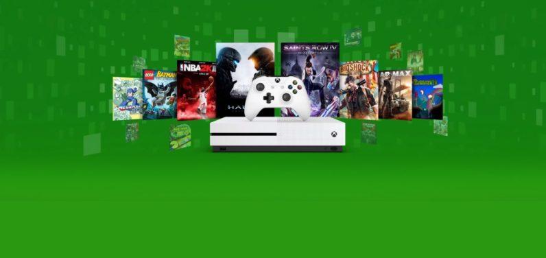 Xbox 360 ip grabber | Xbox Gamertag IP Grabber  2019-06-06