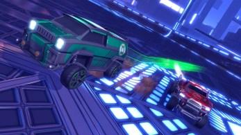 green-lantern-cyborg-1