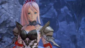 Tales-of-Arise_2021_04-22-21_030 (1)