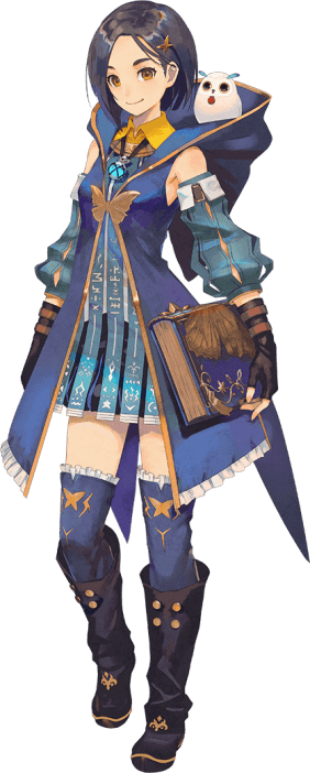 Tales-of-Arise_2021_04-22-21_032 (1)