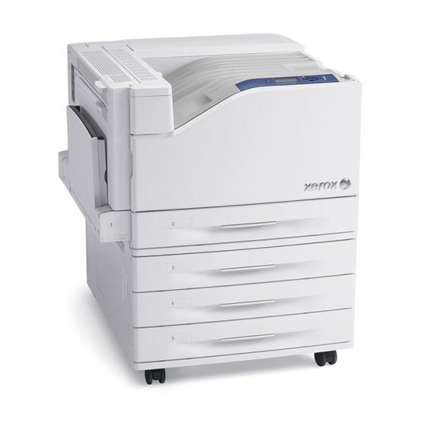 XBS Technology - Xerox Phaser 7500