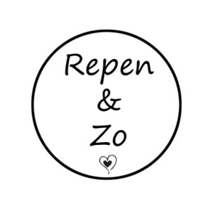 repenenzo-logo1