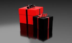 cadeaus di-nn