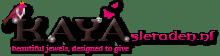 logo-wwwkayasieradennl