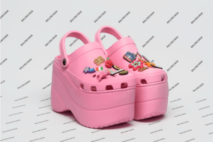 balenciaga-foam-shoes