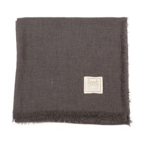 revelz sjaal grey
