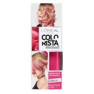 Colorista_Hot_pink