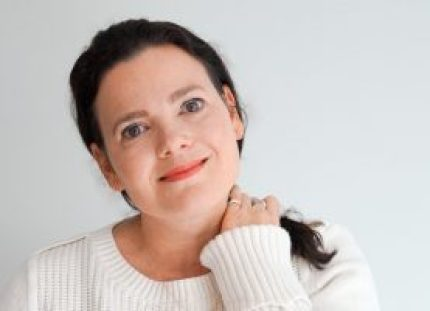 Karenz.nl blogger