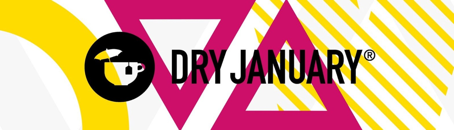 Dry January breed