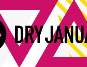 Dry January breed