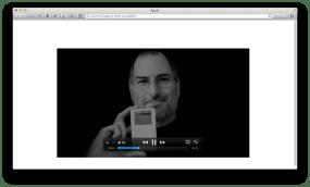 Screen Shot 2012-10-06 at 10.40.39 AM