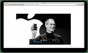 Screen Shot 2012-10-06 at 10.40.51 AM