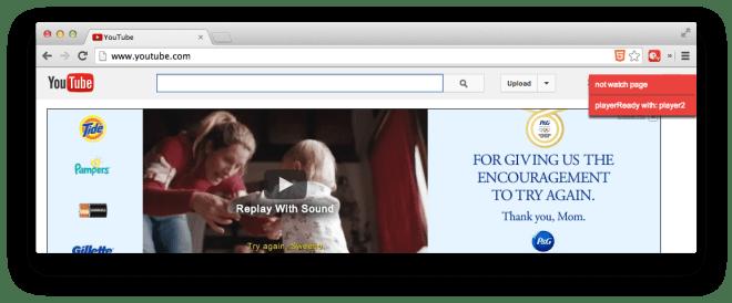 Screenshot 2014-02-07 05.41.27