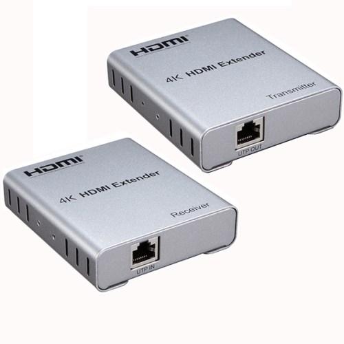 HDMIEXT4K-50-1