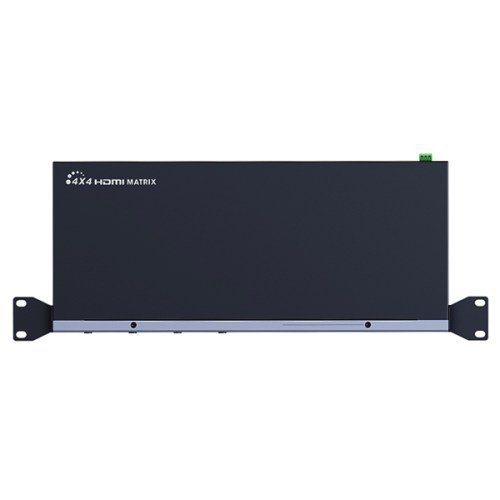 HDMAT4K-4X4-2