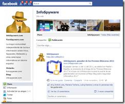 Siga a @InfoSpyware en Facebook.