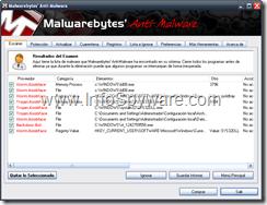 Cerciórese que su PC se encuentra libre de Virus de Facebook