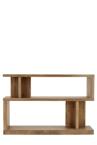 Buy Bronx Sofa Side Table From The Next Uk Online Shop