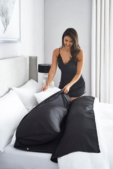 self tan bed sheet protector