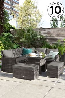 These are our top choices, inlcuding ikea we earn a commission for products purchased through some links in this article. Next Garden Furniture Outdoor Furniture Sets Next Uk