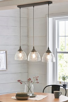 Ceiling Lights Amp Easy Fit Shades Led Ceiling Lights Next