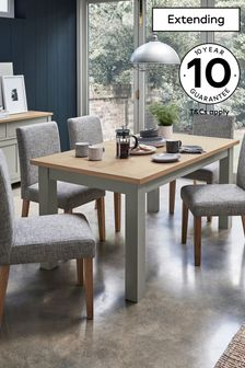 Buy Malvern Diningtables From The Next Uk Online Shop