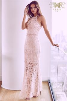Lipsy Prom Dresses Formal Ball Gowns Next Official Site