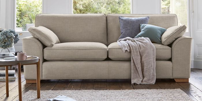 stamford casual comfort from the next