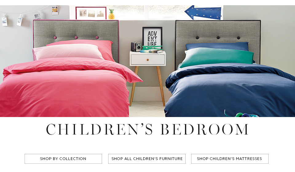 Childrens Bedroom Furniture Kids Bedroom Furniture Next Official Site