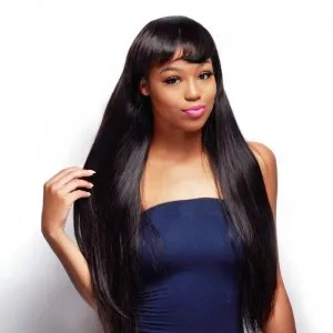 UNice High Quality Straight Hair