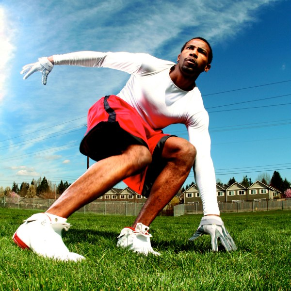 Certified Sports Trainer  Sports Training in Gainesville  Florida Sports Training