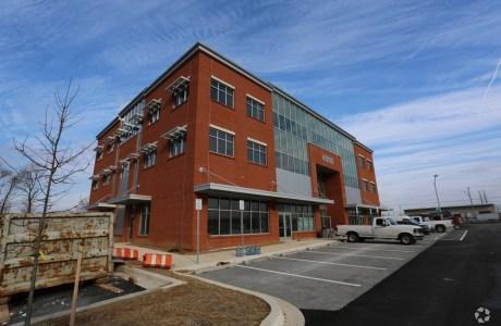 Xcel Construction Inc Drywall Metal Act Portfolio