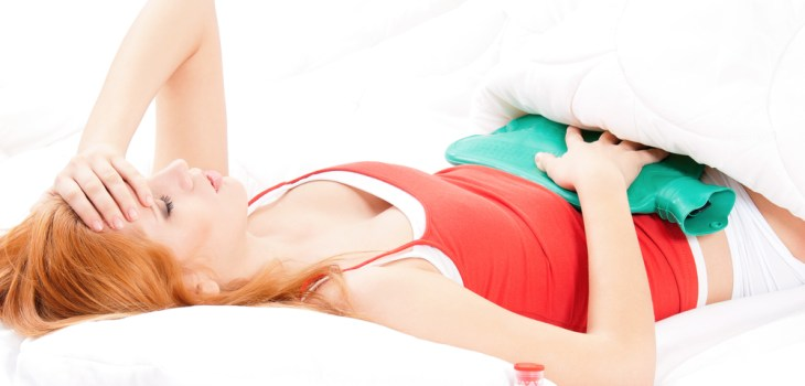PMS pain treatments Xcell Elyria