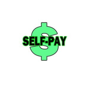 Xcell Medical Elyria accepts self pay