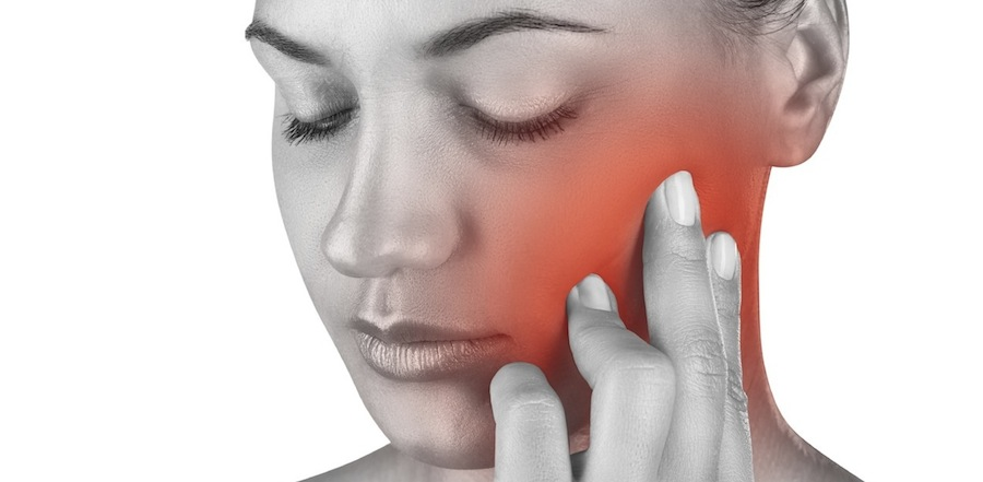 TMJ pain treatments Xcell Medical Elyria