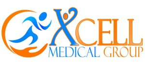 Xcell Medical Group