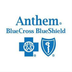 Xcell Medical Elyria accepts anthem blue cross