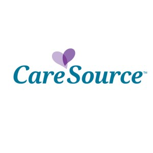 Xcell Medical Elyria accepts caresource