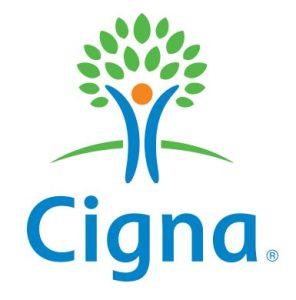 Xcell Medical Elyria accepts cigna