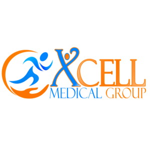 Xcell Medical Group Elyria orthopedic chiropractic