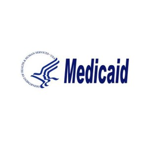 Xcell Medical Elyria accepts medicaid