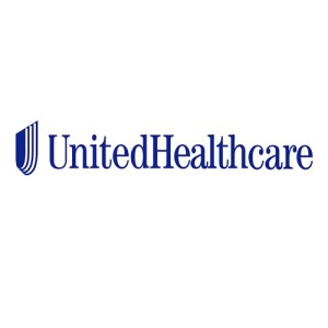 Xcell Medical Elyria accepts united healthcare