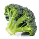 broccoli vitamin k back pain