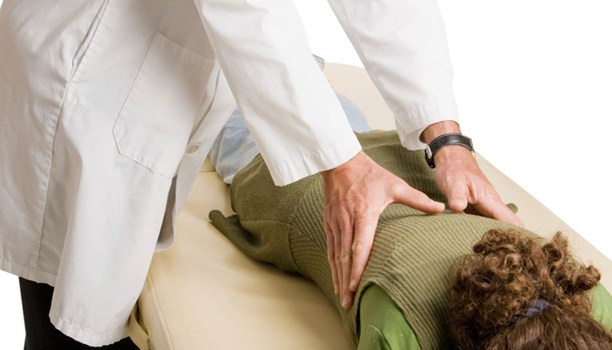 chiropractic services Xcell Medical Group Elyria