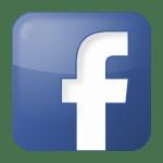Xcell Medical Elyria facebook