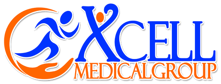Xcell Medical Group Elyria Physical medicine regenerative therapy with stem cells Lorain County