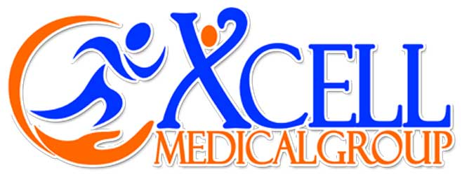 Xcell Medical Group regenerative medicine in Elyria stem cell therapy